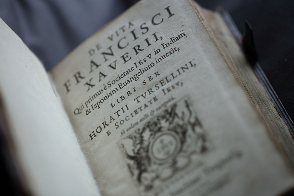 Title page of I.17.14